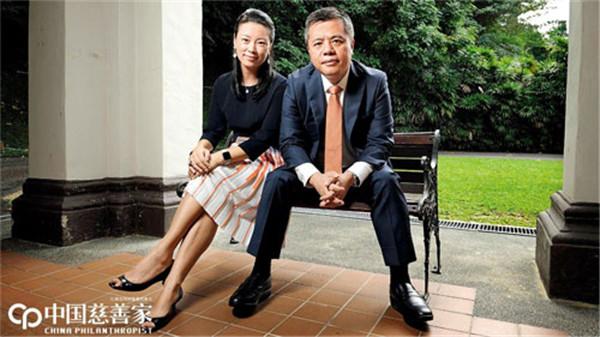陈天桥31岁成中国首富现在有多少钱,陈天桥为什么失败破产了吗