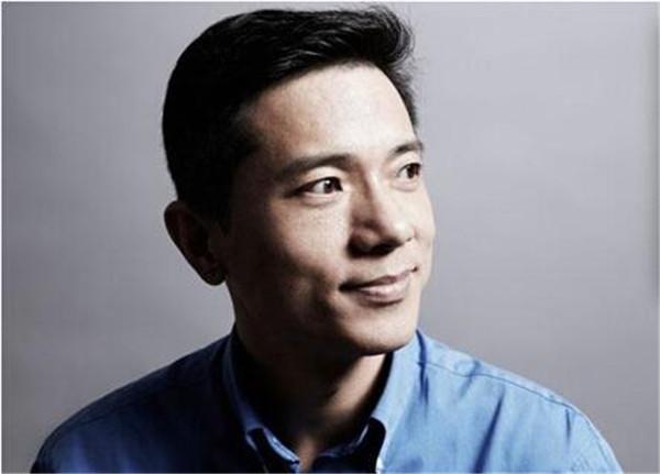 百度创始人李彦宏简介年轻帅照,李彦宏为何要创始百度占多少股份