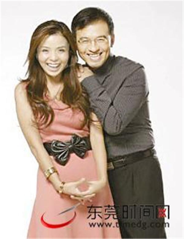 女主持人王宁结婚了吗老公是谁,央视女主持人王宁哪里人简历照片