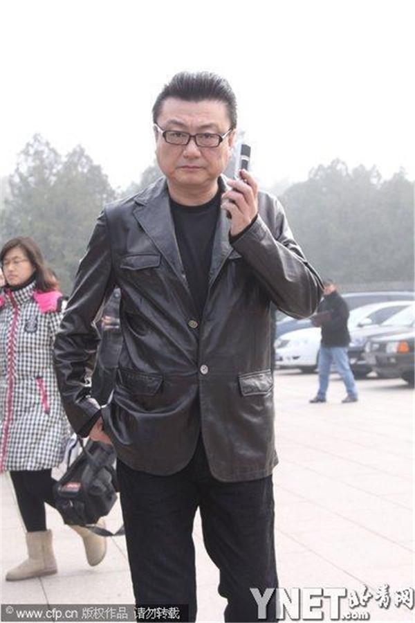 央视新闻主播王宁逝世真的假的,主持人王宁去哪了为什么离开央视