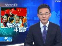 郎永淳为什么辞职离开央视现在做什么职业,妻子吴萍现状病好了吗