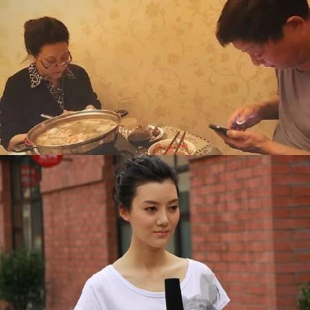 车晓的资料车晓彤是谁前妻背景演过哪些戏?与原因王丽云离婚高中(2)父亲跑步体育图片