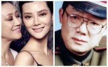 车晓的父亲车晓彤是谁资料背景演过哪些戏?与前妻王丽云离婚原因