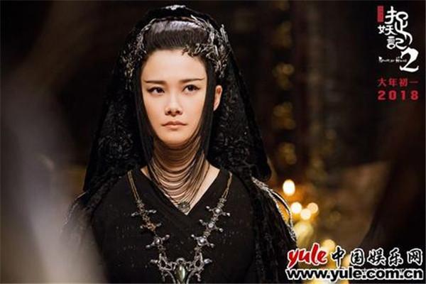 李宇春家庭背景曝光太恐怖,李宇春爸爸是谁是做什么的家里有钱吗