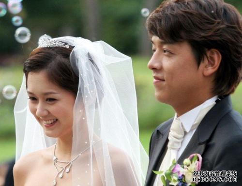 张娜拉结婚了吗老公是谁叫什么?张娜拉为什么不红了为什么被封杀