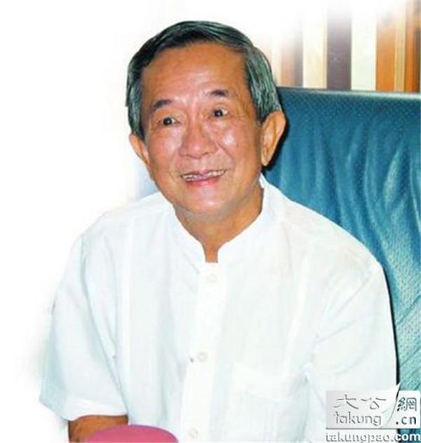白龙王为什么这么灵验是真的吗,泰国大师白龙王泄漏天机怎么回事