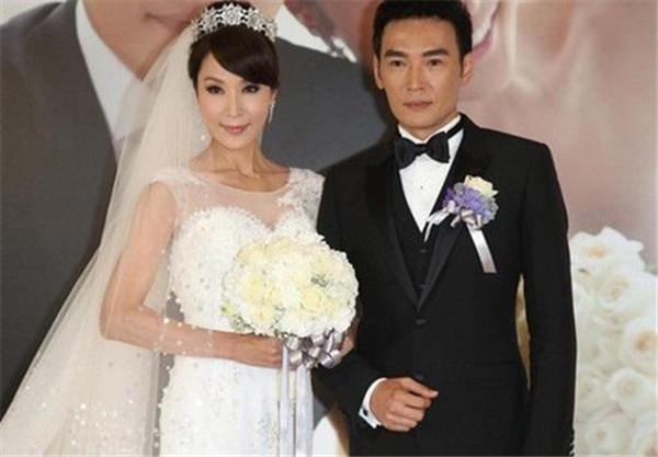 焦恩俊前妻出轨的人是谁图片,焦恩俊前妻曾想复婚后来结婚了吗