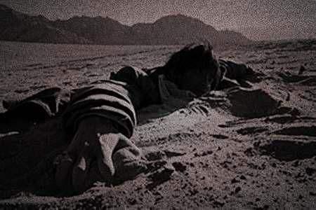 世界上有僵尸吗科学家是这么解释的 世界各地真实僵尸事件太可怕