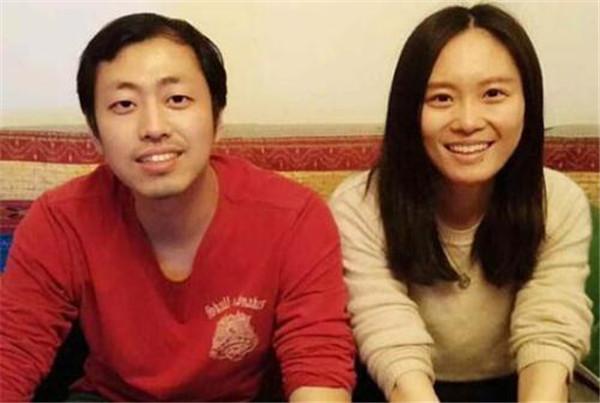 王昱珩老婆是陈冉冉吗结婚照片曝光,王昱珩女儿王一雯得了什么病