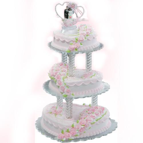 十二星座蛋糕的v蛋糕代表婚礼大全,十二星座的专属图片双鱼座女不爱回消息图片