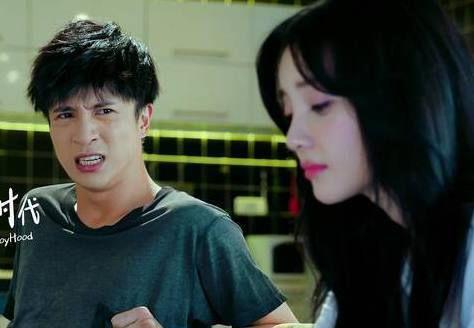 薛之谦李小璐说法出现过几次反转李小林志颖妈妈陈若仪相处璐贾乃亮的婚变