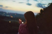 注定孤独一生的星座,最适合孤独终老的星座