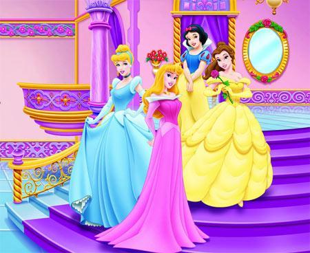 十二星座谁最有公主病排名,星座女公主病排行榜