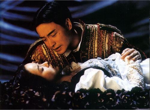 中國十大恐怖片排行榜嚇死人,最嚇人的恐怖片排行榜膽小勿看