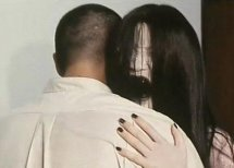 中国十大恐怖片排行榜吓死人,最吓人的恐怖片排行榜胆小勿看