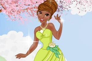 十二星座最美公主图片大全,十二星座代表的动漫公主图片