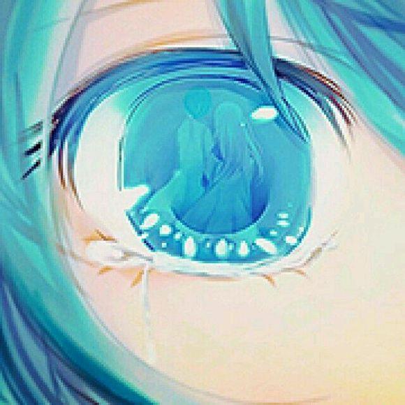 十二星座的图片性格图片动漫,十二星座的眼睛眼睛版动画天蝎座加o型血是什么卡通图片