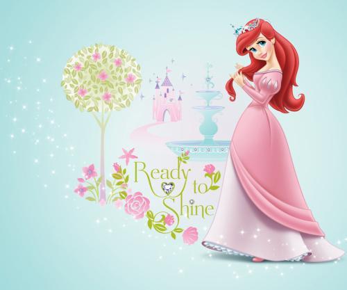 十二星座公主礼服简笔画图片大全,十二星座卡通公主礼服
