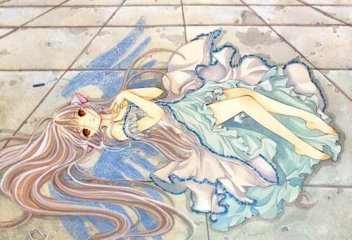 十二星座图片动漫少女手绘,十二星座图片动漫少女简笔