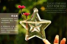 l2星座哪个星座最幸运,十二星座最幸运的星座排名