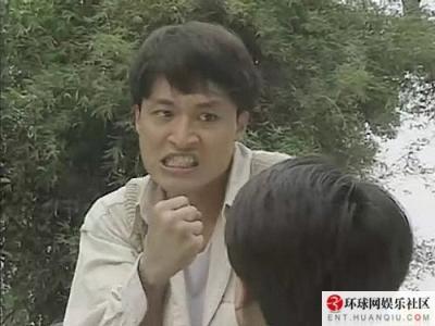 马景涛为什么叫咆哮帝?感觉马景涛神经不正常心理是不是有病很惨?