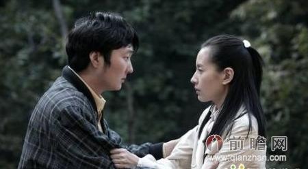 董洁为什么不嫁王大治?疑似王大治前妻发长文控诉董洁怀孕逼婚?