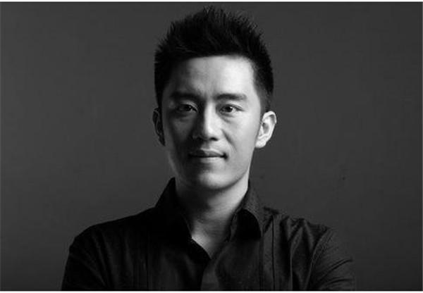 最年轻的ceo_年轻的CEO图片