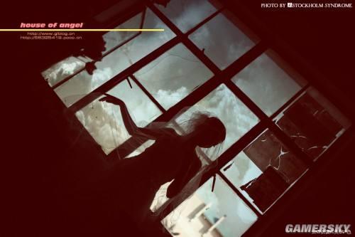 世界十大禁曲《天使的房间》背后的故事好惨,据说纯音乐MV更吓人