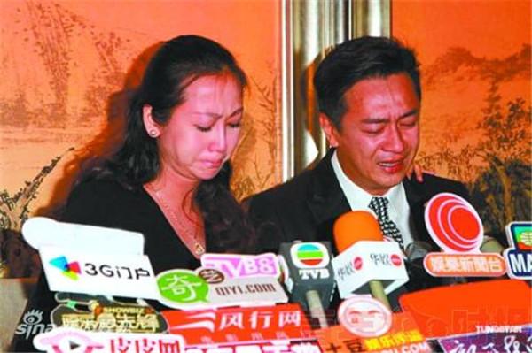 陈浩民强吻陈嘉桓事件经过图,陈浩民为什么是渣男到底有多色现状