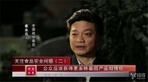 为什么崔永元是一种恶都是为了钱,为什么说崔永元疯了现在怎么了