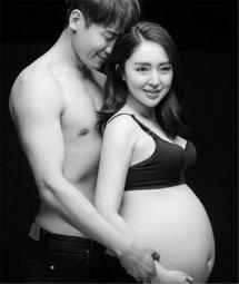 高云翔为什么看上董璇是头婚吗,董璇是不是离过婚前夫是谁黑历史