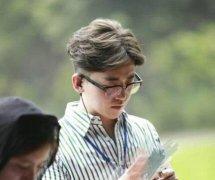 跑男导演姚译添喜欢迪丽热巴吗恋情始末?姚译添对迪丽热巴温柔