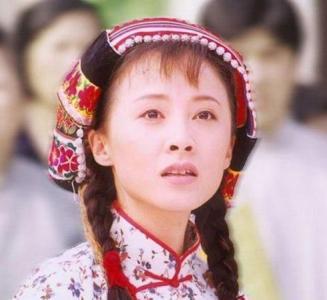 去世的年轻女明星_可云的扮演者徐露去世了吗怎么死的系谣言,徐露和姜凯阳有 ...