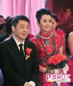 贾樟柯赵涛有孩子吗?贾樟柯为何娶了赵涛是原配吗小三传闻咋来的