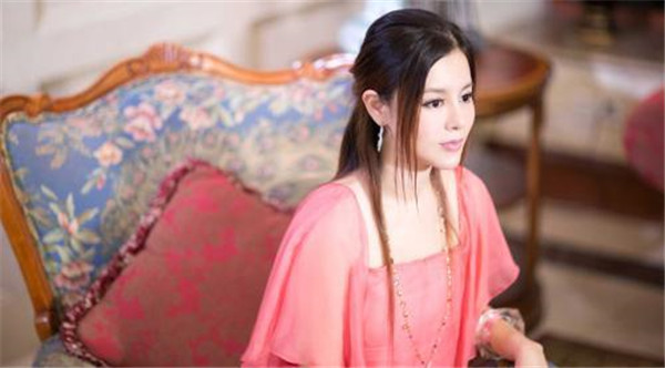 虞美人于文红的婚姻史开扒丈夫是谁,于文红生了几个孩子近况照片