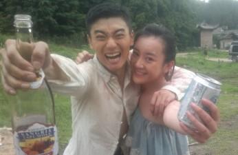 郑冲一直对冯天魁心怀恨意.