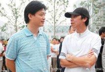 崔永元为什么骂冯小刚积怨多年手机事件始末,冯小刚为什么不还嘴
