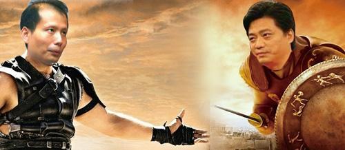 崔永元转基因事件始末结局,方舟子和崔永元谁赢了