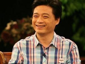 崔永元为什么离开央视现在做什么工作?名人们对崔永元的评价