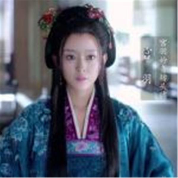 江奇霖为什么叫绿王女友是谁,江奇霖周奇奇在一起了吗怎么认识的