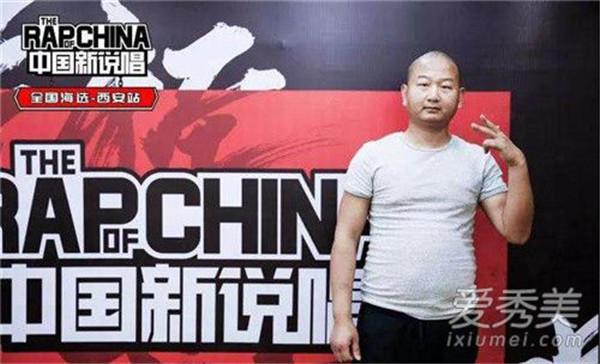 歌词里有如果的歌_giao哥是谁资料照片为什么会红,giao哥参加中国新说唱海选过了吗 ...