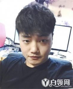 中国电音第一人徐梦圆四川哪里人哪个大学的年龄简介?女朋友是谁