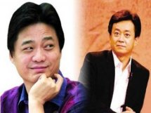 崔永元为什么向朱军道歉?崔永元说朱军什么两人有什么恩怨和好没?