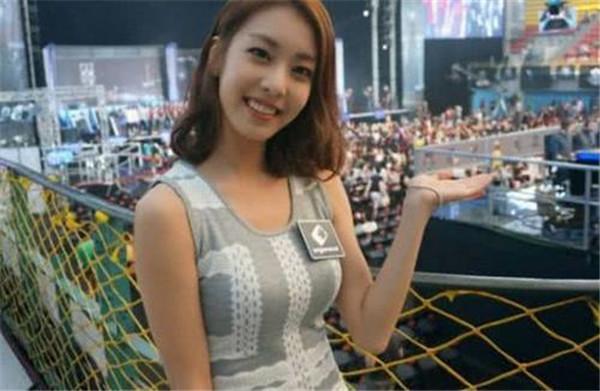 恩静marin在一起了吗什么关系,赵恩静是谁的女朋友结婚了吗现状 天涯八卦网