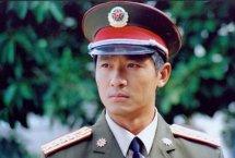 郭晓冬是军人吗为什么被叫首长,郭晓冬是怎么出道成名的片酬多少