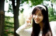 章泽天父亲是南京首富身价资产二女儿照片?刘强东和章丽厚差几岁