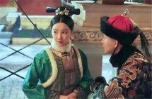 汪俊和陈小纭的关系绯闻开扒,陈小纭多大了怎么出道的微博资料照