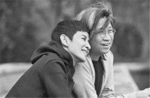 陈可辛是泰国人吗为什么会说泰语,陈可辛为何不娶吴君如感情好吗