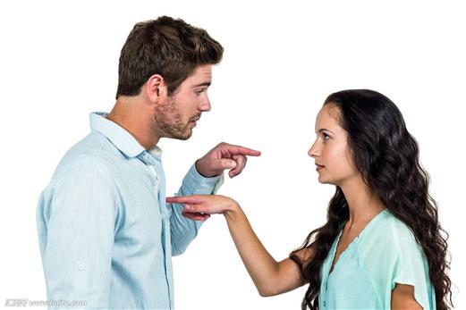 十二星座男谁的脾气最好吵架再生气也不动手?有些上榜者让人意外