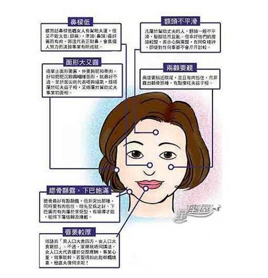 十二星座女谁最怕被形容贤惠?这些星座女生怕别人说她们贤良淑德